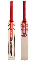 Gray Nicolls Ultra Force Cricket Bat