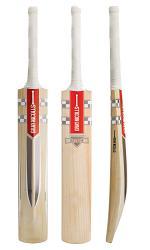 Gray Nicolls Superbow Cricket Bat
