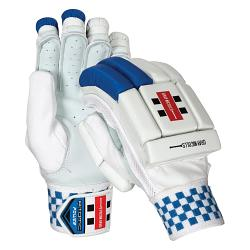 Gray Nicolls Atomic Power Batting Gloves