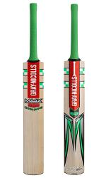 Gray Nicolls Maax Lynn-Sane Junior Cricket Bat