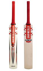 Gray Nicolls Ultra Force Junior Cricket Bat