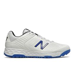 New Balance CK4020 C4 Rubber Cricket Shoe