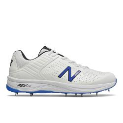 New Balance CK4030 B4 2E Full Spike Cricket Shoe