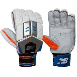 New Balance DC480 Batting Gloves