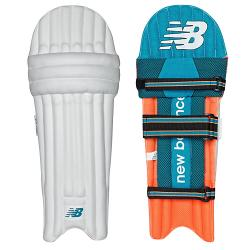 New Balance DC380 Batting Pads