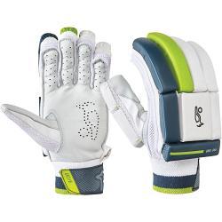 Kookaburra Kahuna Pro 1000 Batting Gloves