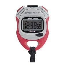 Regent Tough Timer Stopwatch