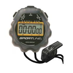 Regent  Giant Display Stopwatch