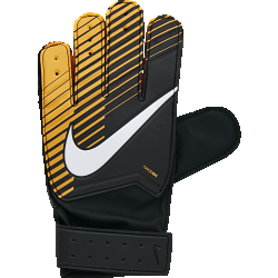 Nike Match Goal Keeping Gloves