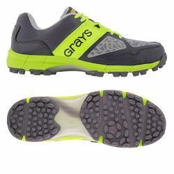 Grays Flash 4000 Hockey Shoe