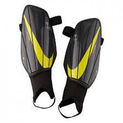 Nike Charge Soccer Shinguard