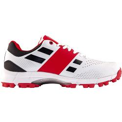 Gray Nicolls Players (Rubber) Junior Shoes