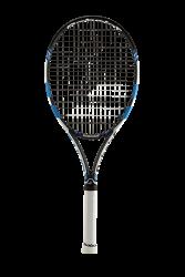 Babolat Pure Drive Team Tennis Racquet