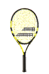 Babolat Nadal Junior Tennis Racquet