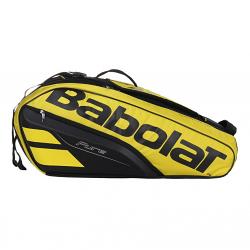 Babolat Pure Aero 6 Racquet Tennis Bag