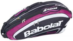 Babolat Team Line 6 Racquet Tennis Bag