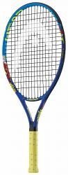 Head Novak 23 Junior Tennis Racquet