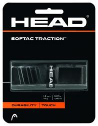 Head Softac Traction Tennis Grip