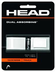 Head Dual Absorbing Tennis Grip
