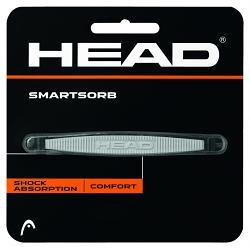 Head SmartSorb Dampener