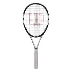Wilson Federer Pro 105 Tennis Racquet