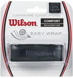 Wilson Cushion Aire Classic Sponge Tennis Grip
