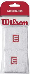 Wilson Wristband - Single Pair