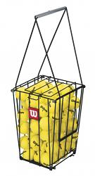 Wilson Ball Pick Up Basket (75)