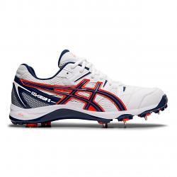 Asics Gel Gully 5 Cricket Shoe