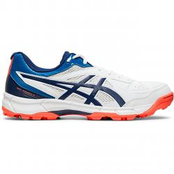 Asics Gel-Peake 5 Cricket Shoe