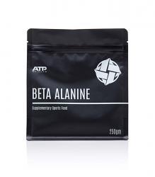 ATP Science Beta Alanine