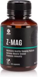 ATP Science Z-MAG