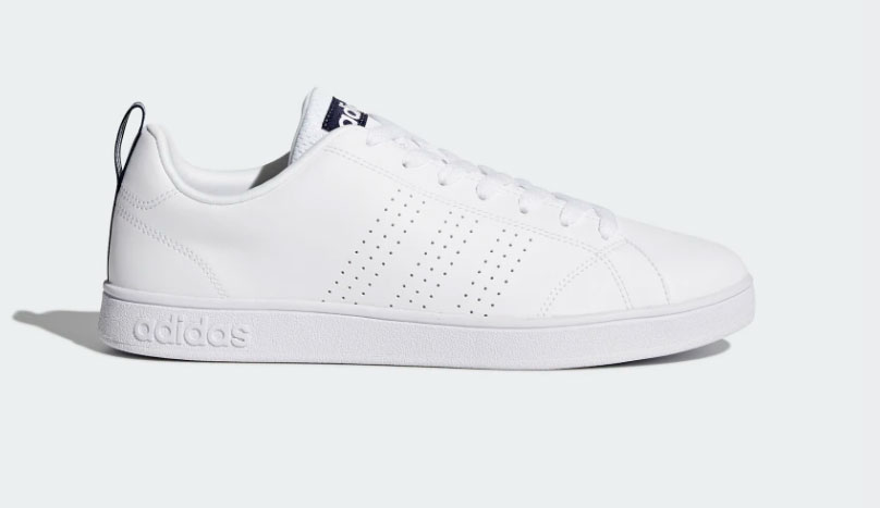 Adidas Advantage Clean CF | Mens