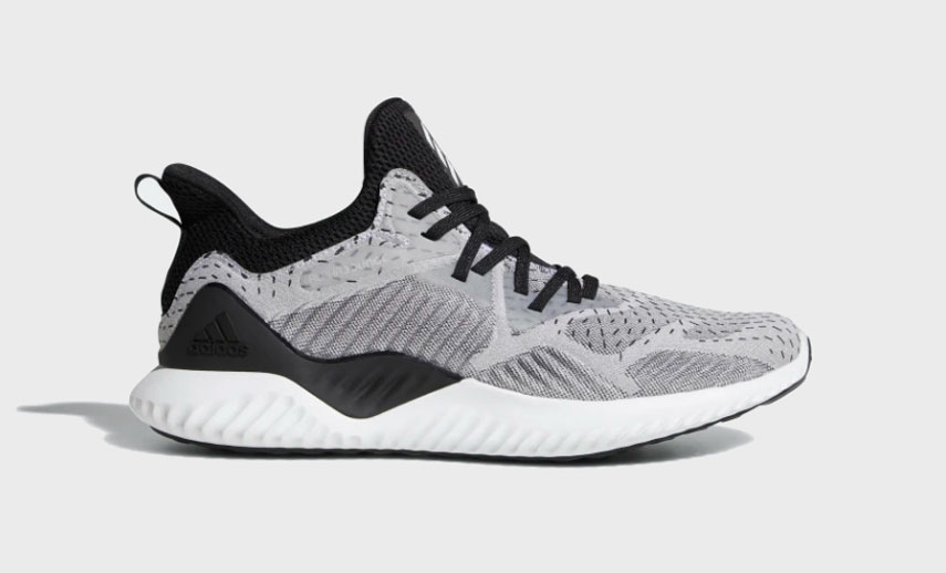 Adidas Alphabounce Beyond | Womens