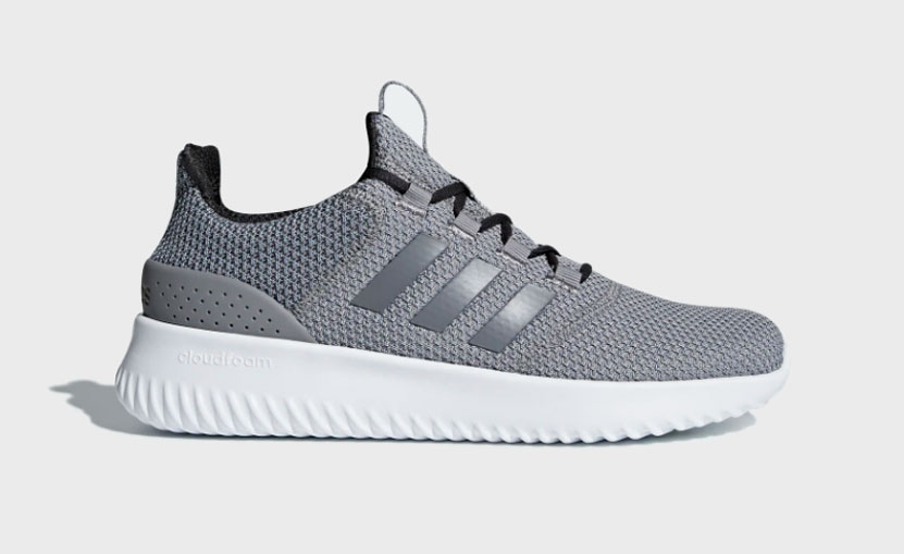 Adidas Cloudfoam Ultimate | Mens