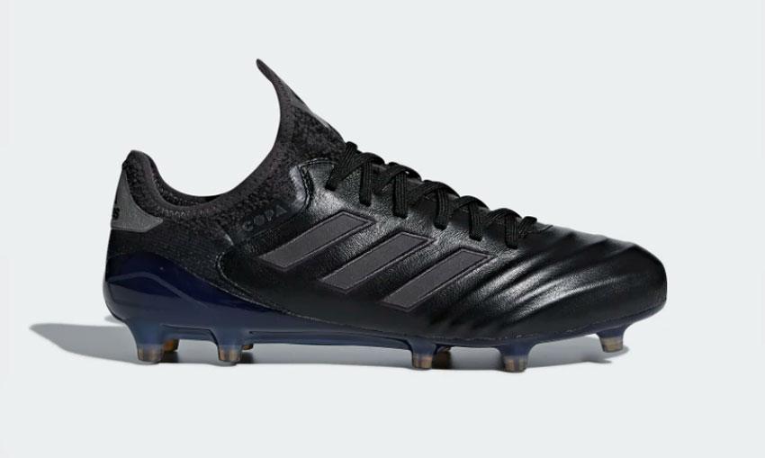 Adidas Copa 18.1 FG | Unisex