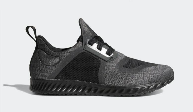 Adidas Edge Lux Clima | Womens
