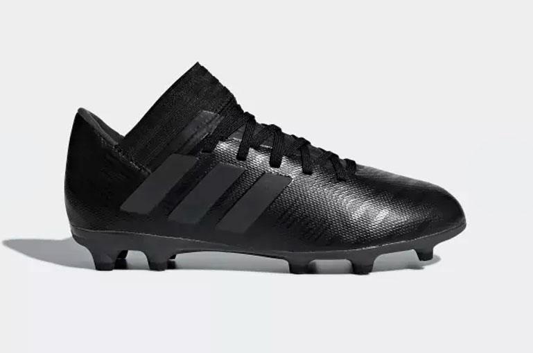 Adidas Nemeziz 17.3 FG | Unisex
