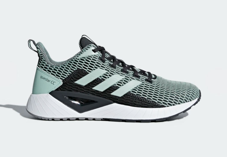 Adidas Questar CC | Mens