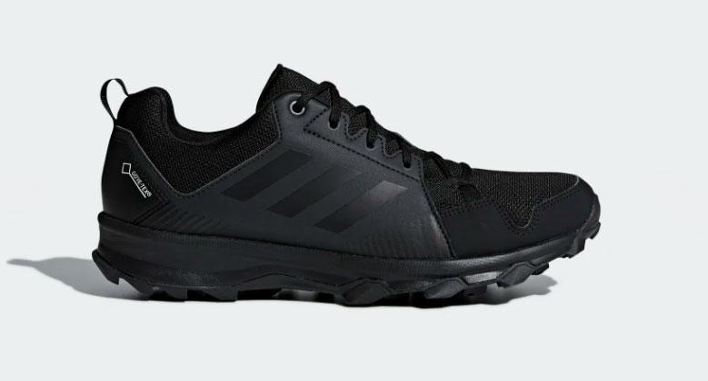 Adidas Terrex Trace GTX | Mens