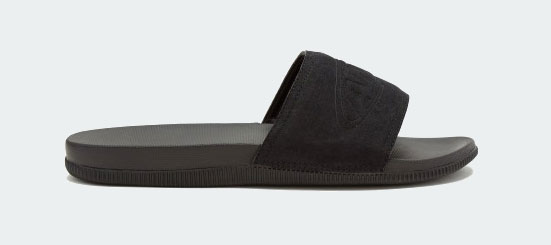 And 1 Haven Slide | Mens
