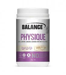 Balance Physique Body Tone