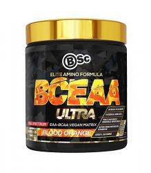 Body Science BSc BCEAA Ultra