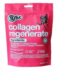 Body Science BSc Collagen Regenerate