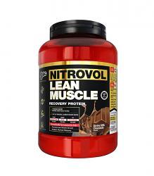 Body Science BSc Lean Muscle