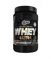 Body Science BSc Whey Ultra 100% Whey
