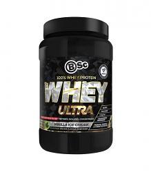 Body Science BSc Whey Ultra 100% Whey
