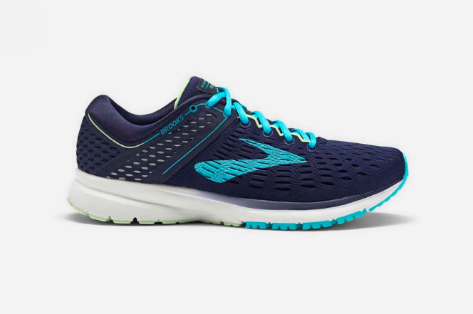 Brooks Ravenna 9 | Womens