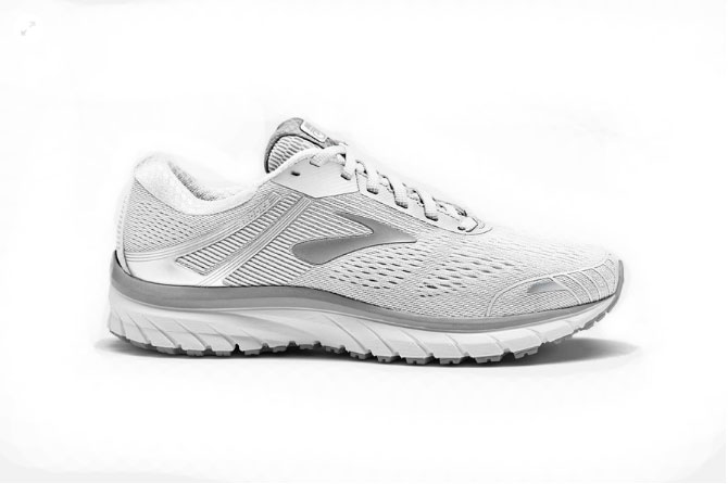 Brooks Adrenaline GTS 18 | Womens