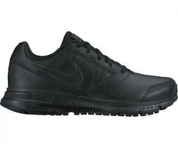 Nike Downshifter 6 LTR GS | Kids
